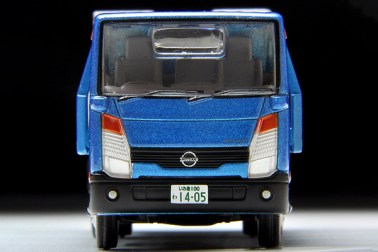Tomica-Limited-Vintage-Nissan-Atlas-F24-Hanamidai-Auto-Safety-Loader-003
