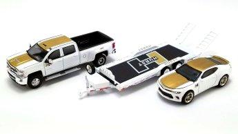 Acme-Hurst-Performance-Chevrolet-3500-2018-Chevrolet-Camaro-SS-000