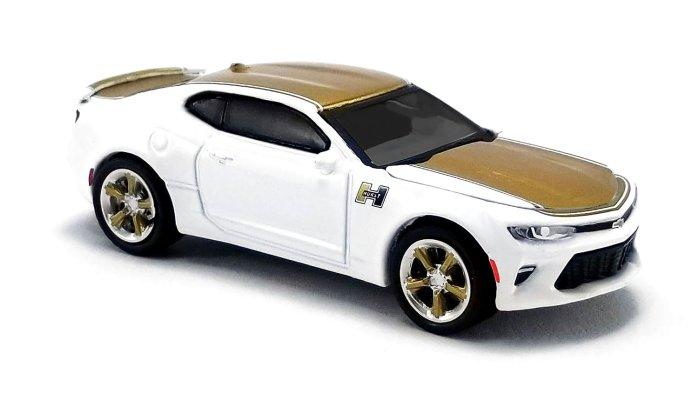 Acme-Hurst-Performance-Chevrolet-3500-2018-Chevrolet-Camaro-SS-001
