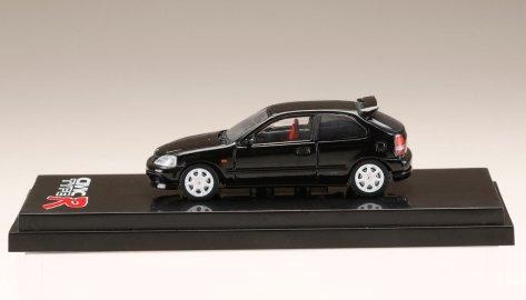 Hobby-Japan-Honda-Civic-Type-R-EK9-Starlight-Black-Pearl-003