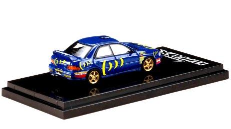 Hobby-Japan-Subaru-Impreza-WRX-GC8-STi-version-II-001