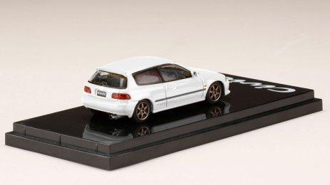 Honda-Civic-EG6-Custom-Version-White-002