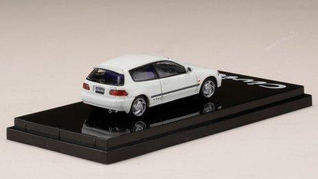 Honda-Civic-EG6-SiR-II-Frost-White-002