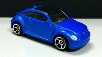 Hot-Wheels-2020-2012-Volkswagen-Beetle-003