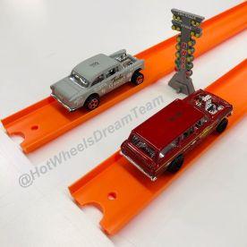 Hot-Wheels-2020-64-Nova-Wagon-Gasser-005