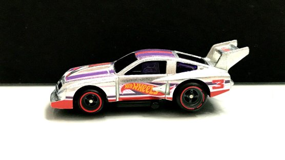 Hot-Wheels-76-Chevy-Monza-Mail-In-2020-000