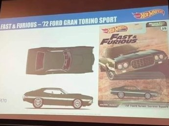 Hot-Wheels-Fast-and-Furious-72-Ford-Gran-Torino-Sport