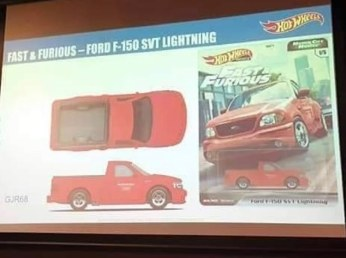 Hot-Wheels-Fast-and-Furious-Ford-F-150-SVT-Lightning