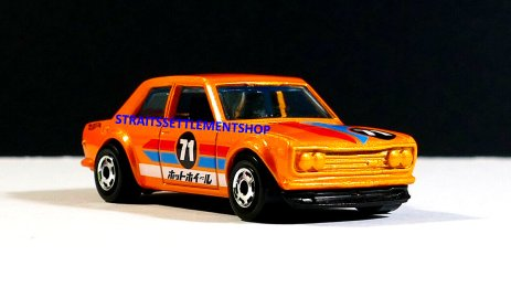 Hot-Wheels-Flying-Customs-2020-71-Datsun-510-000