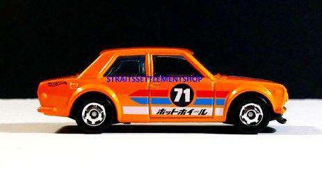 Hot-Wheels-Flying-Customs-2020-71-Datsun-510-002