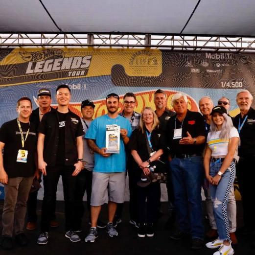Hot-Wheels-Legends-Tour-2019-winner-Nash-Metropolitan-004
