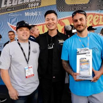 Hot-Wheels-Legends-Tour-2019-winner-Nash-Metropolitan-005