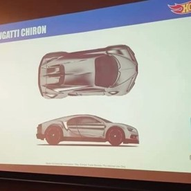 Hot-Wheels-Mainline-2020-16-Bugatti-Chiron