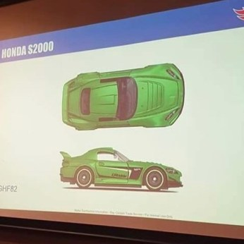 Hot-Wheels-Mainline-2020-Honda-S2000