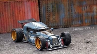Hot-Wheels-Mod-Rod-RoyaleSyndicate-custom-005