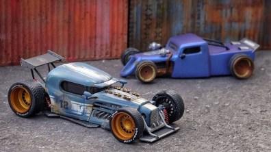 Hot-Wheels-Mod-Rod-RoyaleSyndicate-custom-008