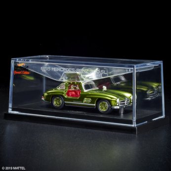 Hot-Wheels-Red-Line-Club-2019-Mercedes-Benz-SL300-004