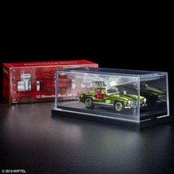 Hot-Wheels-Red-Line-Club-2019-Mercedes-Benz-SL300-005