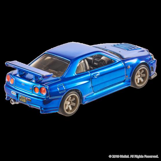 Hot-Wheels-Red-Line-Club-Nissan-Skyline-GT-R-BNR34-003