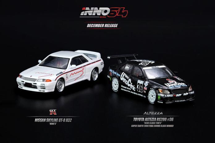 Inno64-December-release-models-002