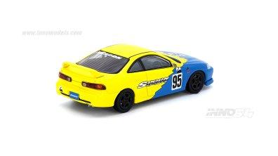 Inno64-Honda-Integra-Type-R-DC2-Spoon-Sports-002