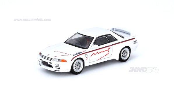 Inno64-Nissan-Skyline-GT-R-R32-Mines-001