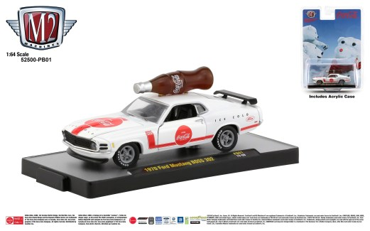M2-Machines-Coca-Cola-1970-Ford-Mustang-BOSS-302