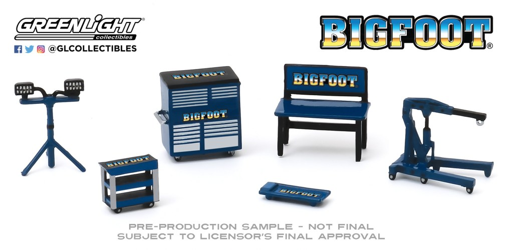 Shop-Tools-Series-2-Bigfoot