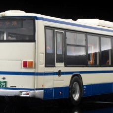 Tomica-Limited-Vintage-Isuzu-Elga-Nagoya-transports-001