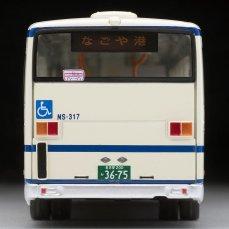 Tomica-Limited-Vintage-Isuzu-Elga-Nagoya-transports-003