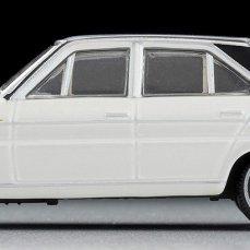 Tomica-Limited-Vintage-Nissan-Cedric-Blanc-Noir-003