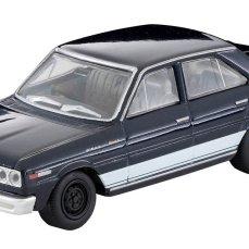 Tomica-Limited-Vintage-Nissan-Cedric-Marine-000