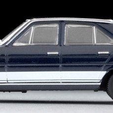 Tomica-Limited-Vintage-Nissan-Cedric-Marine-003