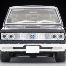Tomica-Limited-Vintage-Nissan-Cedric-Marine-004