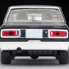 Tomica-Limited-Vintage-Nissan-Cedric-Marine-005