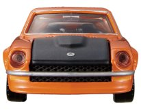 Tomica-Premium-2020-Nissan-Fairlady-Z-005