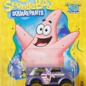 Walmart-Entertainment-Mix-5-SpongeBob-Monster-Dairy-Delivery-Patrick-001