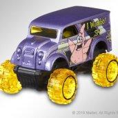 Walmart-Entertainment-Mix-5-SpongeBob-Monster-Dairy-Delivery-Patrick-002