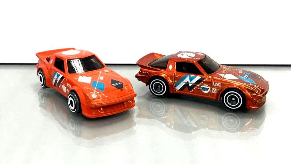 Hot-Wheels-2020-Super-Treasure-Hunt-Mazda-Rx-7-Fb-002