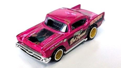 Hot-Wheels-57-Chevy-Super-Treasure-Hunt-2020-1