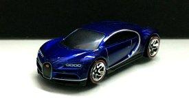 Hot-Wheels-ID-2020-16-Bugatti-Chiron-001