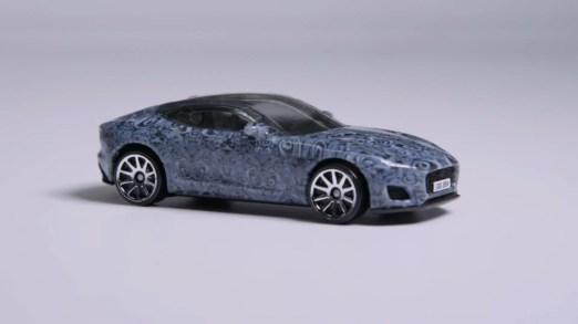 Hot-Wheels-New-Jaguar-F-Type-003