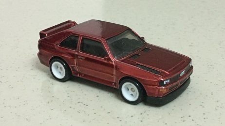 Hotwheels-2020-Super-Treasure-Hunt-84-Audi-Sport-Quattro-001