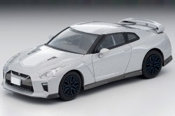 Tomica-Limited-Vintage-Mai-2020-Nissan-GT-R-50th-Anniversary-Argent-001