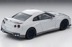 Tomica-Limited-Vintage-Mai-2020-Nissan-GT-R-50th-Anniversary-Argent-002