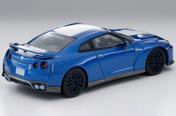 Tomica-Limited-Vintage-Mai-2020-Nissan-GT-R-50th-Anniversary-Bleu-002