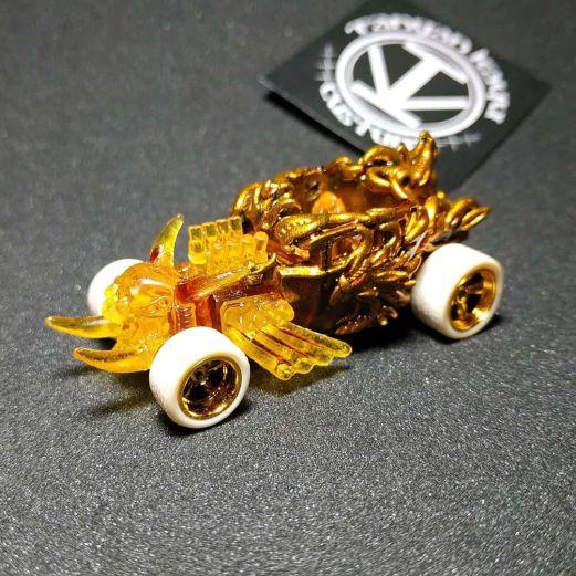 Gold-Bone-Shaker-Custom-Tangan-Kayu-Custom-002