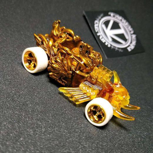 Gold-Bone-Shaker-Custom-Tangan-Kayu-Custom-006