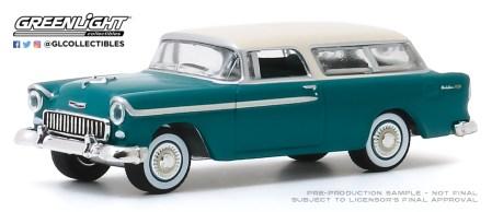 GreenLight-Collectibles-Barrett-Jackson-Series-5-1955-Chevrolet-Nomad-.jpg
