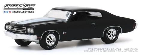 GreenLight-Collectibles-Barrett-Jackson-Series-5-1970-Chevrolet-Chevelle-LS6.jpg